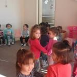 Приемственост Детска градина - Детска ясла
