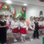 """""""Деца сме ний на таз земя, деца сме ний на таз страна, родени в България!"""""""